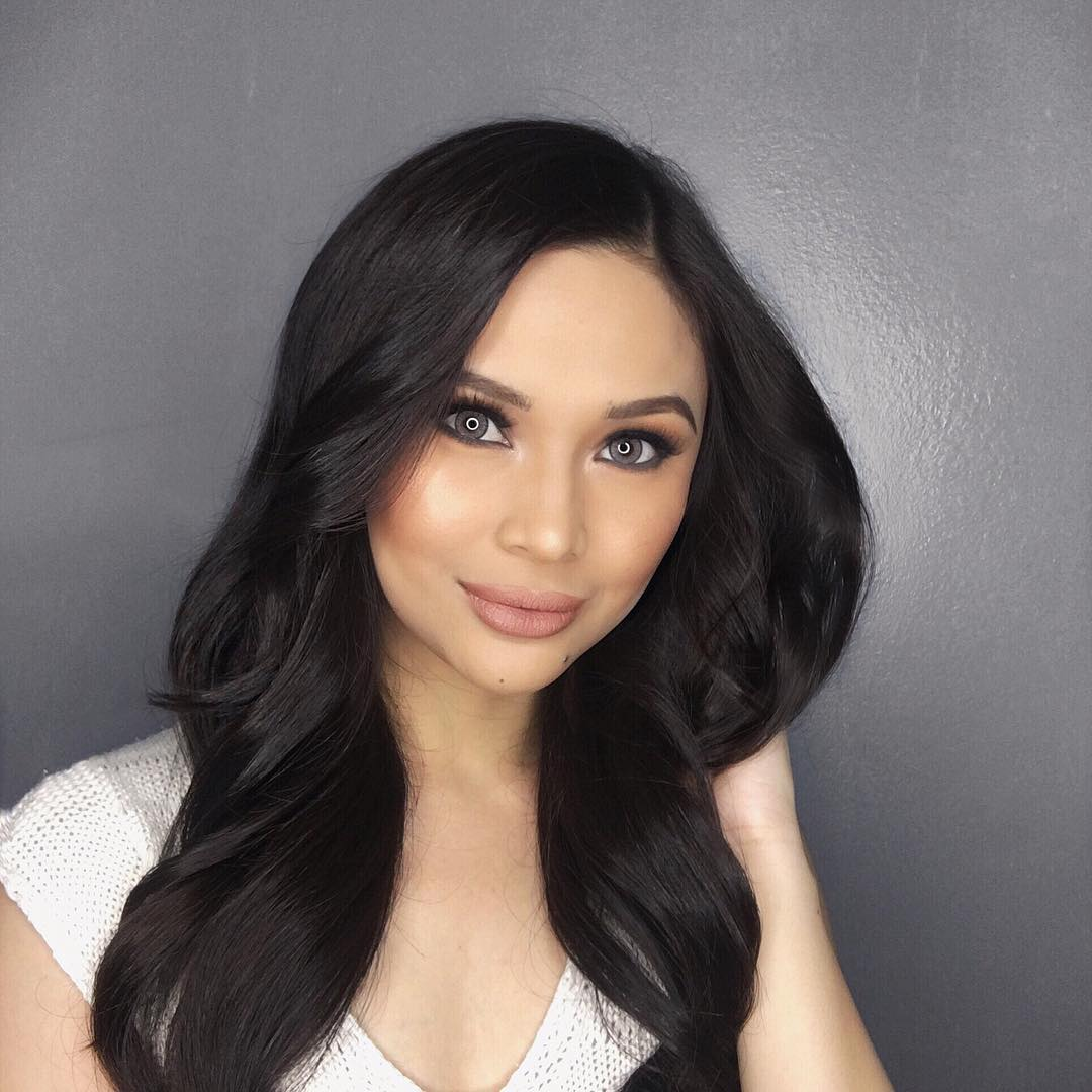 IN PHOTOS: Meet Jessica Marasigan; the newest angel of Task Force Agila